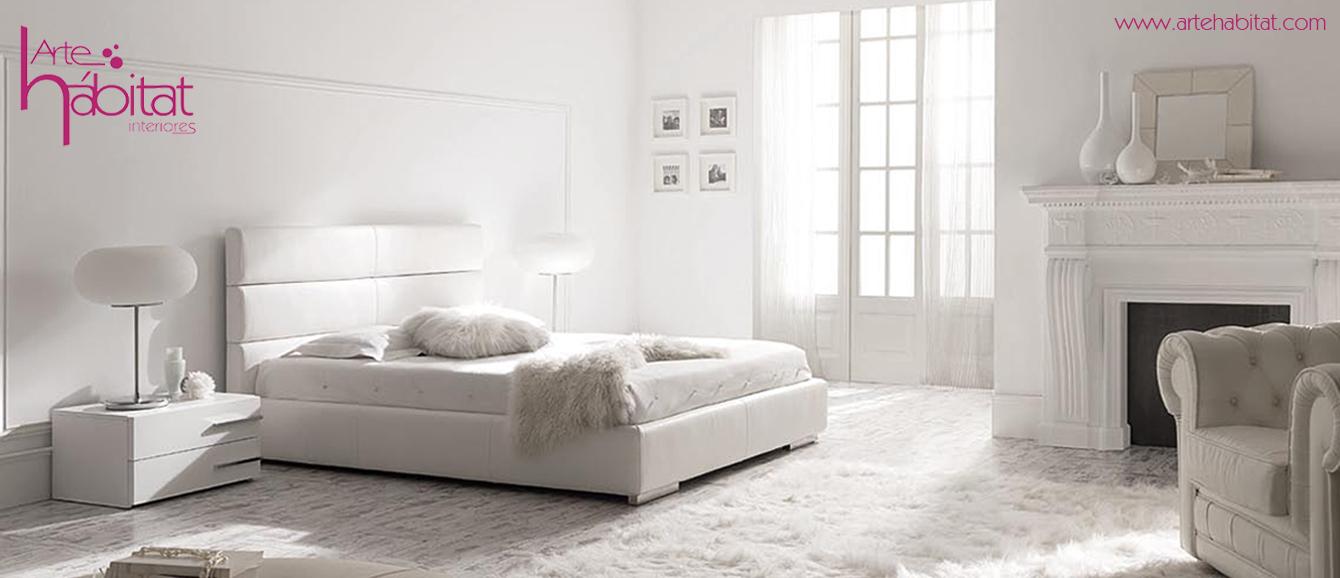 tienda de muebles | tienda de muebles online - Arte Hábitat